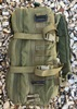 London Bridge Tactical TACP USAF Jumpable Backpack Mini-Thumbnail