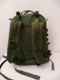 USGI Olive Drab Jumpable Medical Backpack LBT 1562B Mini-Thumbnail