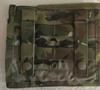 Eagle Industries MULTICAM Admin Pouch with Light and MOLLE FACE Mini-Thumbnail