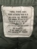 Vintage Issued Alpha N-2B Hooded Pilot's Jacket Mini-Thumbnail