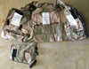 Safariland Tactical Vest SWATCH