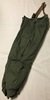 Army Air Forces WWII Type A-11 Intermediate Flying Trouser SWATCH