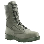 US Air Force Issue Belleville ABU Style 650 ST Sage Gortex Combat  Boot - Military and Army Surplus_THUMBNAIL