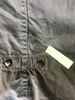 Genuine Issue M1951 Fishtail Parkas Size Extra-Large Mini-Thumbnail