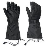 OR Outdoor Advanced Warm/Dry Gloves AWDG Men