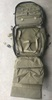 Blackhawk Special Ops Medical Instrument & Supply Pack Mini-Thumbnail