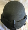 Gentex HGU-56/P Aircrew Integrated Helmet with Dual Lenses SWATCH