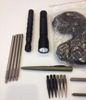 USGI MIL-TAC EOD Tool Kit Mini-Thumbnail
