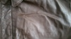 USAF A2 Leather Flight Jacket with Zip out Liner Mini-Thumbnail