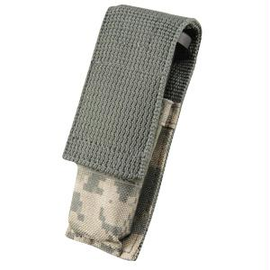 9mm ACU MOLLE Ammo Pouch LARGE