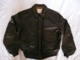 USAF A2 Leather Flight Jacket NEW Mini-Thumbnail