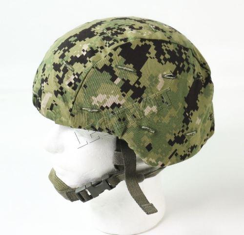 64b9c3f2 Military Clothing Uniforms / Navy – Glenn's Army Surplus, Inc ...
