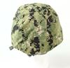 US Navy AOR 2 Type III NWU ACH/MICH Helmet Cover Mini-Thumbnail
