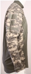 Massif Army Combat Shirt ACS ACU Digital NEW SWATCH