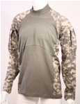 CLOSEOUT! Massif Army Combat Shirt ACS ACU Digital Used THUMBNAIL