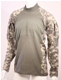 Massif Army Combat Shirt ACS ACU Digital Used_SWATCH