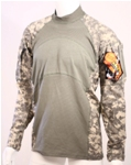 Massif Army Combat Shirt ACS ACU Digital NEW