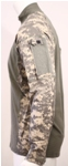 Massif Army Combat Shirt ACS ACU Digital NEW_SWATCH