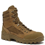 Belleville HKR 990 Mountain Combat Boot