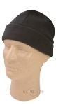 PolarTec Polar Fleece Watch Cap