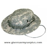 ACU Digital Boonie Hat THUMBNAIL