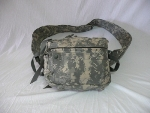Combat Medic Lifesaver Bag TC3-V2 NEW Empty