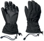 Outdoor Research Carson Gloves New