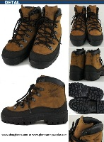 "Danner 6"" Military Combat Hiker Boot NEW SWATCH"