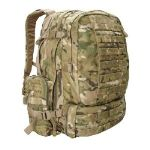Condor 3 Day Assault Pack Crye Multicam Camouflage