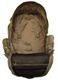 Condor 3 Day Assault Pack Crye Multicam Camouflage Mini-Thumbnail