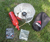 MSR Dragonfly Camp Stove Mini-Thumbnail