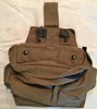 Battlelab Dump Breach Pouch w Level IIIA Armor Mini-Thumbnail