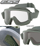 ESS Striker Series Land Ops Goggles Mini-Thumbnail