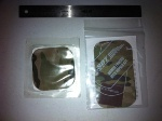 MultiCam and/or ACU SOT Uniform and IOTV Repair Kits