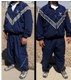 USAF Physical Training Gear SWATCH