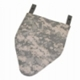 ACU Digital  IOTV Tactical Vest Cover NO Insert and/or Accessories Mini-Thumbnail