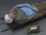 USGI Hypothermia Prevention & Management Kit HPMK