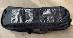Blackhawk Load Out Bag with Wheels PN 20LO00BK 43 x 15 x 13 THUMBNAIL