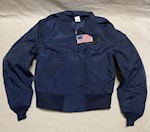 Gerber Outwear Enforcer Security Forces Jacket THUMBNAIL