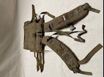 Shoulder Harness Assembly for the USMC ILBE Large Pack THUMBNAIL