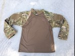 Under Armour Tactical Combat Shirt THUMBNAIL