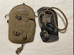 Camelbak 100 OZ Attachable  Pack THUMBNAIL