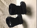 Arctic Glacier Baffin Military Boot Size 12 THUMBNAIL