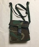 Army Field Chaplains Kit POUCH / Carrier only THUMBNAIL