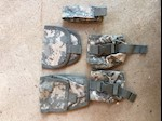 5! ACU Pouches on Closeout THUMBNAIL