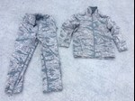 Massif USAF Tiger Stripe IWOL Jackets and/or Trousers THUMBNAIL