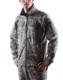 ADS, Inc. Massif Free LWOL Jacket Mini-Thumbnail