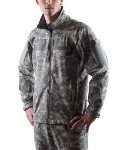 ADS, Inc. Massif Free LWOL Jacket and/or Trouser ACU THUMBNAIL