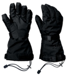 OR Outdoor Research Kodiak Gloves EWDG Men