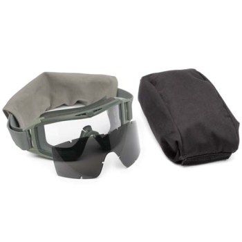 Revision Eye Wear Desert Locust Military Goggle System_MAIN